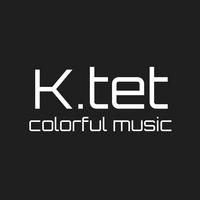 K.tetのアイコン画像
