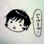 Maple'sのアイコン画像