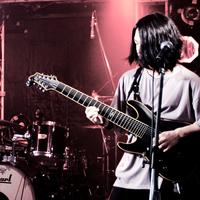 ASHITA  MUSICのアイコン画像