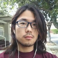 Rio Satoのアイコン画像