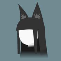 XRCreateのアイコン画像
