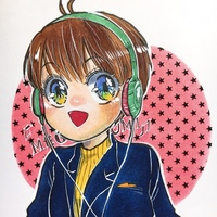 Megumiのアイコン画像