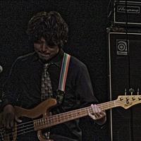 taka_Bassistのアイコン画像