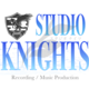 STUDIO KNIGHTSのアイコン画像