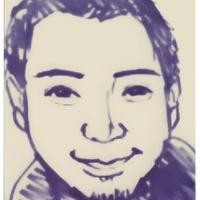 Hayatoのアイコン画像