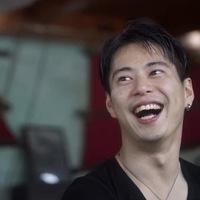 Yuya Makkyのアイコン画像