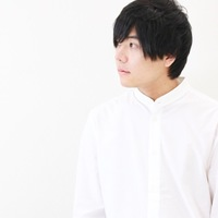 Kohki Yokotaのアイコン画像