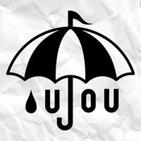 ujouのアイコン画像