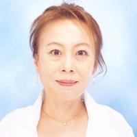 Mikiyo Nishimotoのアイコン画像