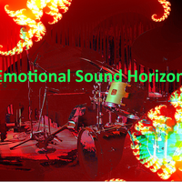 Emotional Sound Horizonのアイコン画像