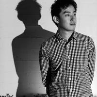 Jin_Sのアイコン画像