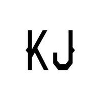 KJのアイコン画像