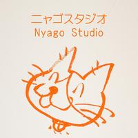 Nyago Studioのアイコン画像