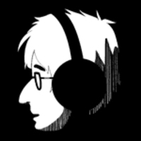 ヒトエユキトのアイコン画像
