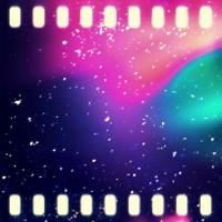 rippleのアイコン画像
