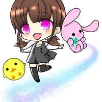 吉岡瑞希のアイコン画像
