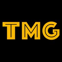 TMGのアイコン画像