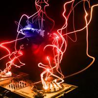 DJ Tonnie Parkerのアイコン画像