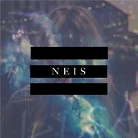 NEISのアイコン画像