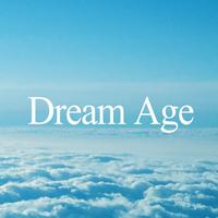 Dream Ageのアイコン画像