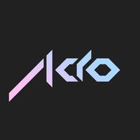 Acroのアイコン画像