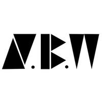N.B.Wのアイコン画像