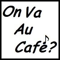 On Va Au Cafe ?(オン ヴァ オ カフェ?)のアイコン画像