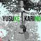 yusuke karinoのアイコン画像