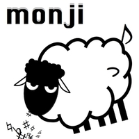 monjiのアイコン画像