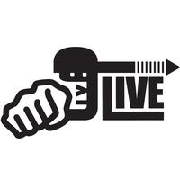 Mr.LIVEのアイコン画像