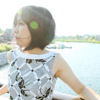 野田ちか子のアイコン画像