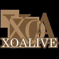 xoaliveのアイコン画像