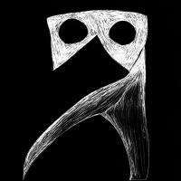 giraffemusicのアイコン画像