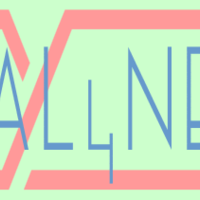 al4neのアイコン画像