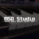 MSO studioのアイコン画像
