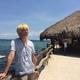 DJ UFUYAのアイコン画像