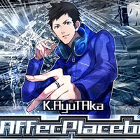 K.AyuTAkaのアイコン画像