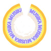Musika Nakasonのアイコン画像