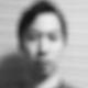 Masayuki Ichinoseのアイコン画像
