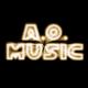 A.O.musicのアイコン画像