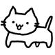 watari mikiのアイコン画像