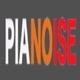 PIANOISEのアイコン画像