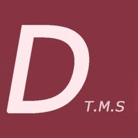 D.T.M.Sのアイコン画像