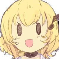OzaShinのアイコン画像