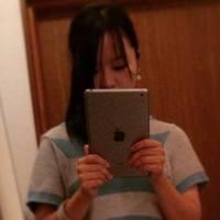 Tsukiyo Tanno(Picatrix)のアイコン画像