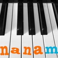 nanamのアイコン画像
