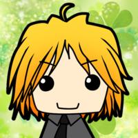 SUGURUのアイコン画像