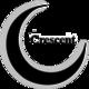岩上Crescentのアイコン画像