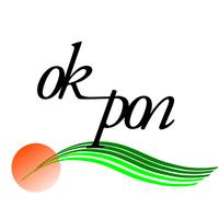 ok_ponのアイコン画像