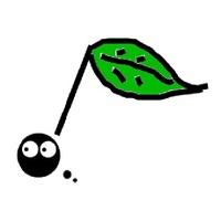 L-treeのアイコン画像